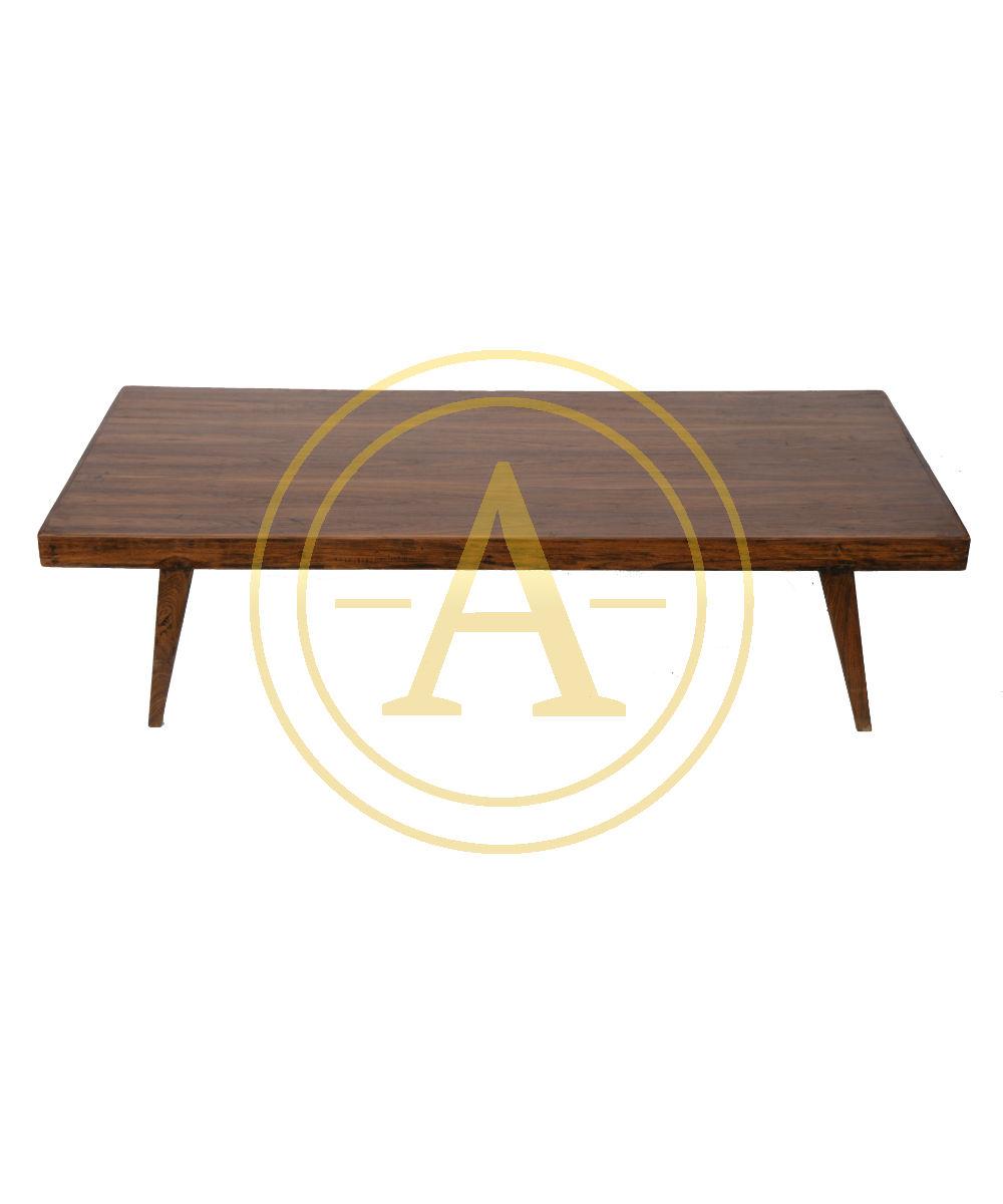 pierre jeanneret le corbusier mobilier de chandigarh. Black Bedroom Furniture Sets. Home Design Ideas